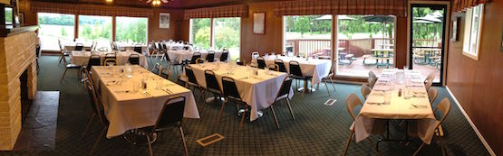 banquet-interior